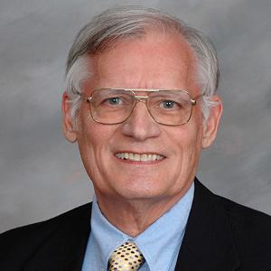 Michael Brazzel