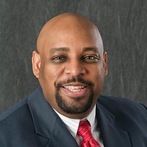 Chad Simmons