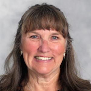 Pam Shelley