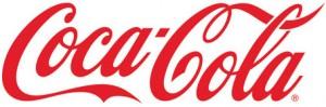coca---cola