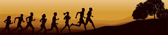 runners520