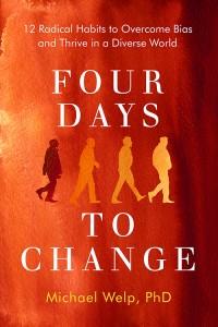 4-days-change 500w