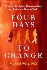4-days-change 150w