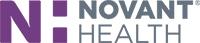 novant-health200
