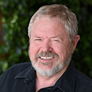 Bill Proudman WMFDP
