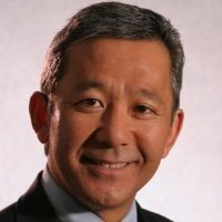 Grant M. Yoshihara