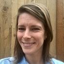 Stephanie Dytham WMFDP